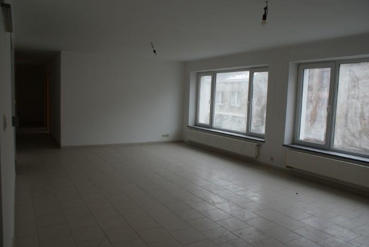 Immeuble à appartements - Vielsalm - #1425945-11
