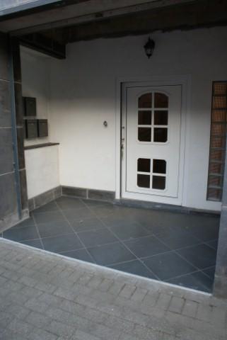 Immeuble à appartements - Vielsalm - #1425945-10