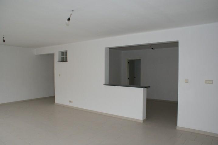 Immeuble à appartements - Vielsalm - #1425945-3