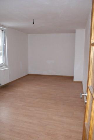 Immeuble à appartements - Vielsalm - #1425945-15