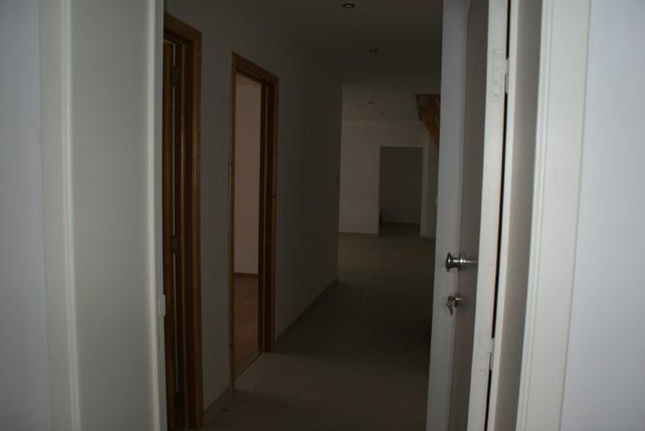 Immeuble à appartements - Vielsalm - #1425945-17