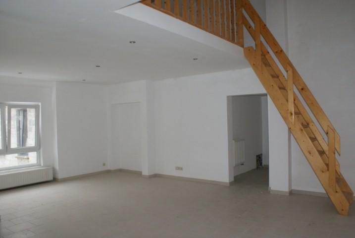 Immeuble à appartements - Vielsalm - #1425945-7