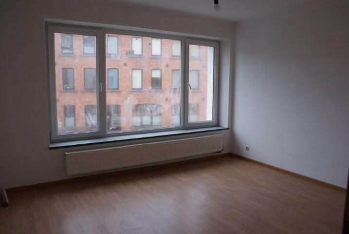 Immeuble à appartements - Vielsalm - #1425945-14