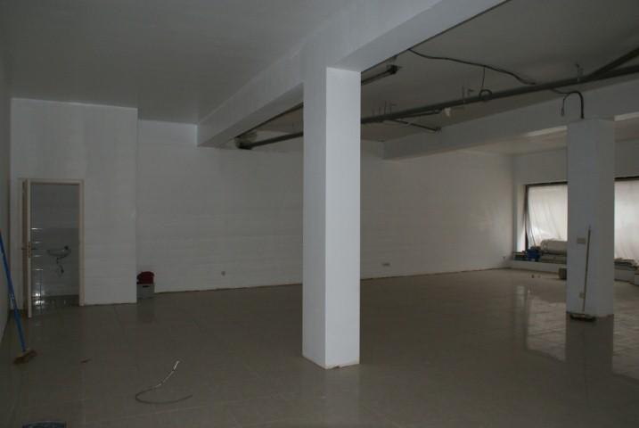 Immeuble à appartements - Vielsalm - #1425945-6