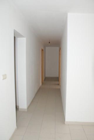 Immeuble à appartements - Vielsalm - #1425945-13