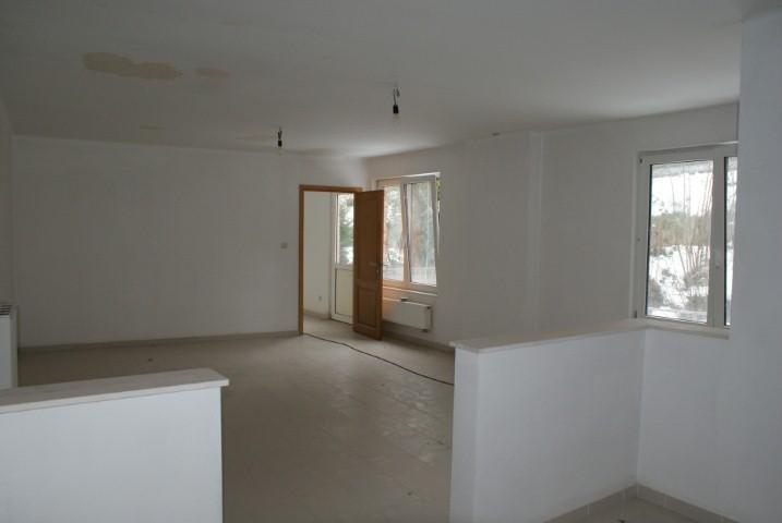 Immeuble à appartements - Vielsalm - #1425945-4