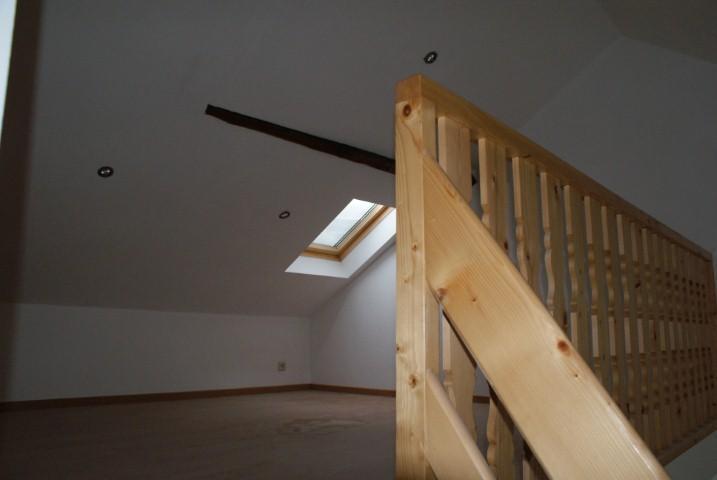 Immeuble à appartements - Vielsalm - #1425945-16