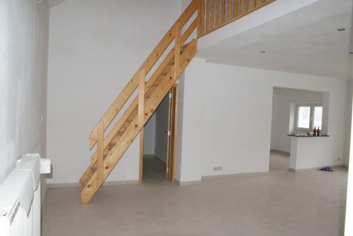 Immeuble à appartements - Vielsalm - #1425945-1