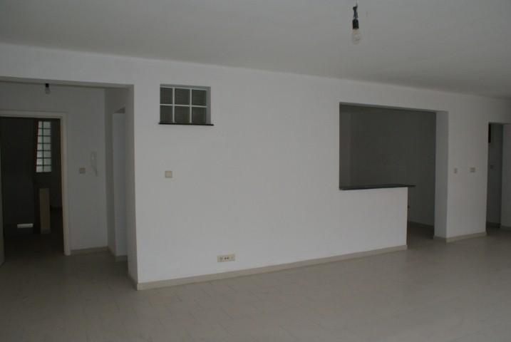 Immeuble à appartements - Vielsalm - #1425945-2