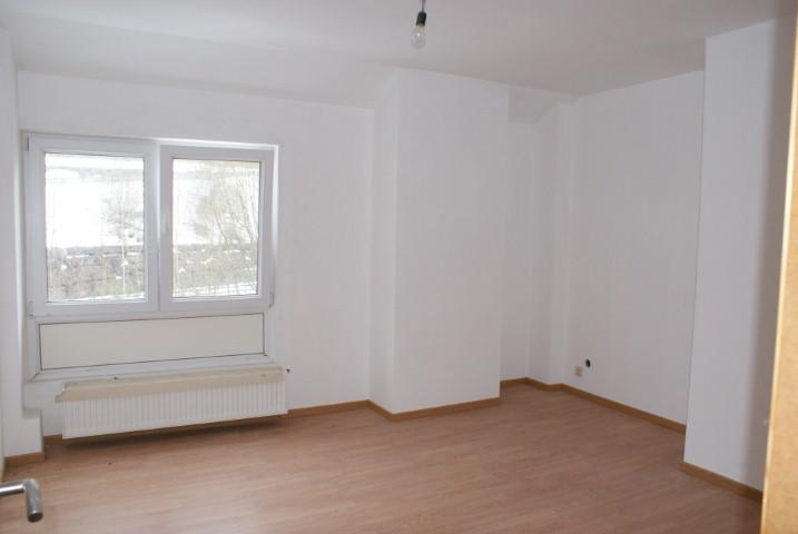 Immeuble à appartements - Vielsalm - #1425945-8