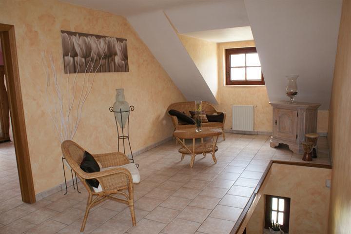 Villa - Beyne-Heusay - #1541946-16