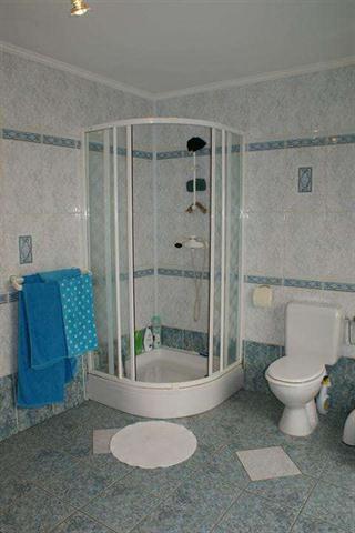 Villa - Beyne-Heusay - #1541946-21