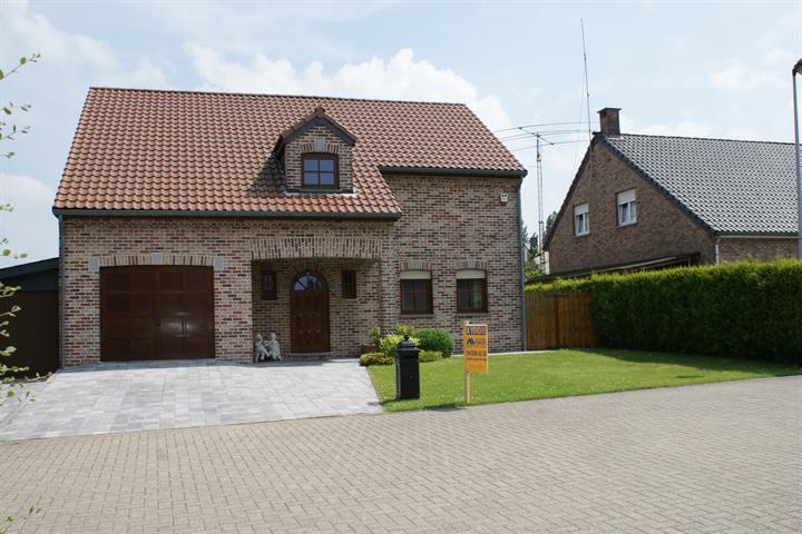 Villa - Beyne-Heusay - #1541946-1