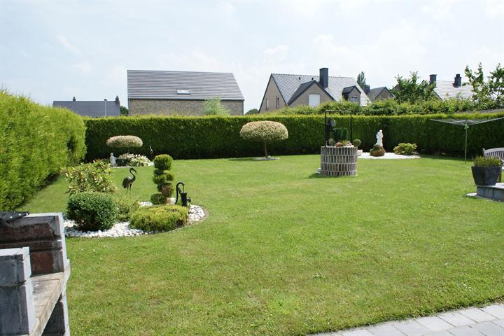 Villa - Beyne-Heusay - #1541946-7
