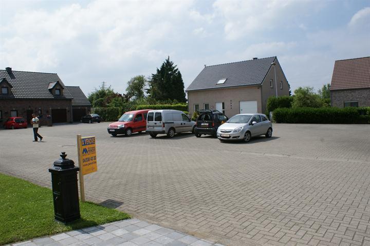 Villa - Beyne-Heusay - #1541946-4