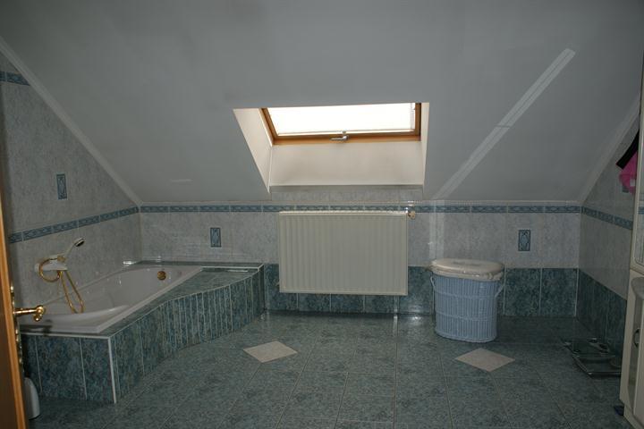 Villa - Beyne-Heusay - #1541946-24
