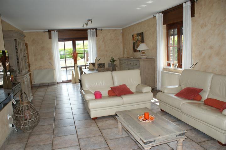 Villa - Beyne-Heusay - #1541946-10