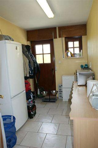 Villa - Beyne-Heusay - #1541946-15