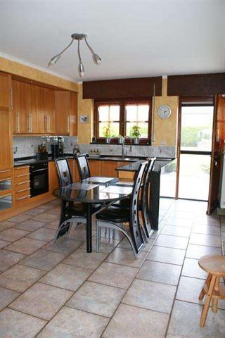 Villa - Beyne-Heusay - #1541946-13