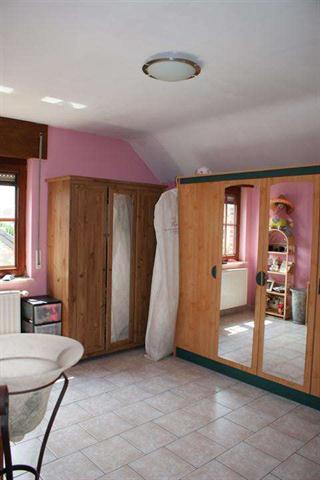 Villa - Beyne-Heusay - #1541946-18