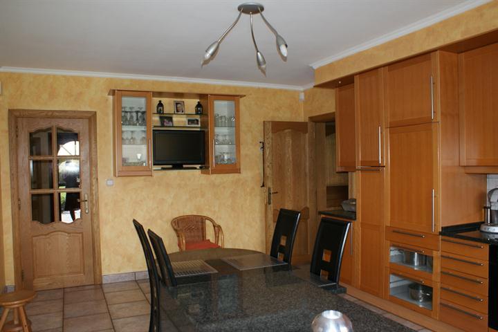 Villa - Beyne-Heusay - #1541946-14