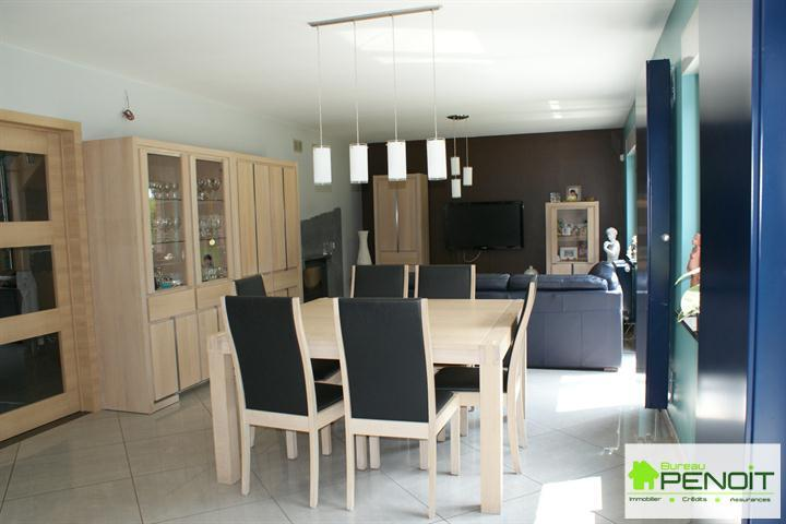 Villa - Boncelles - #1774568-4
