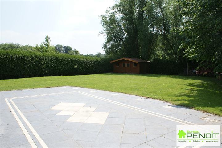 Villa - Boncelles - #1774568-3