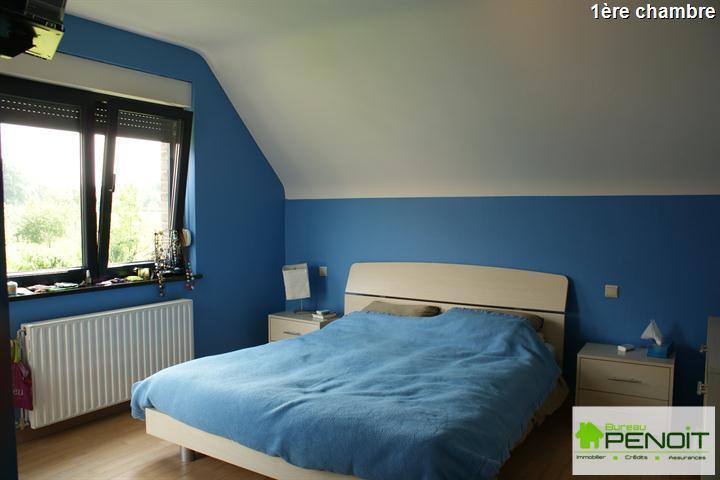 Villa - Boncelles - #1774568-9
