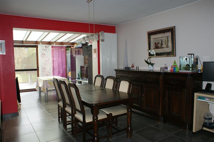 Maison - Seraing - #2015539-0