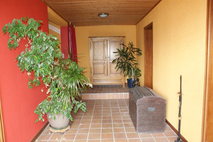 Maison - Saint-Nicolas - #2057879-11