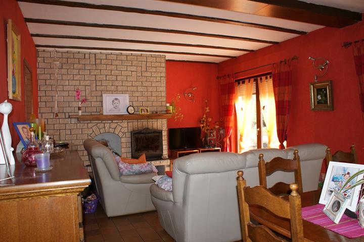 Maison - Saint-Nicolas - #2057879-15