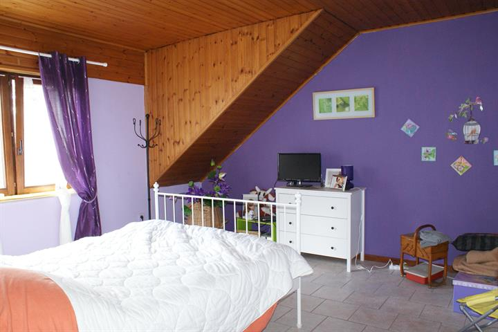 Maison - Saint-Nicolas - #2057879-20