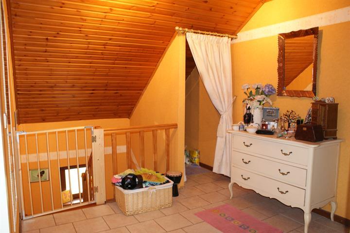 Maison - Saint-Nicolas - #2057879-18