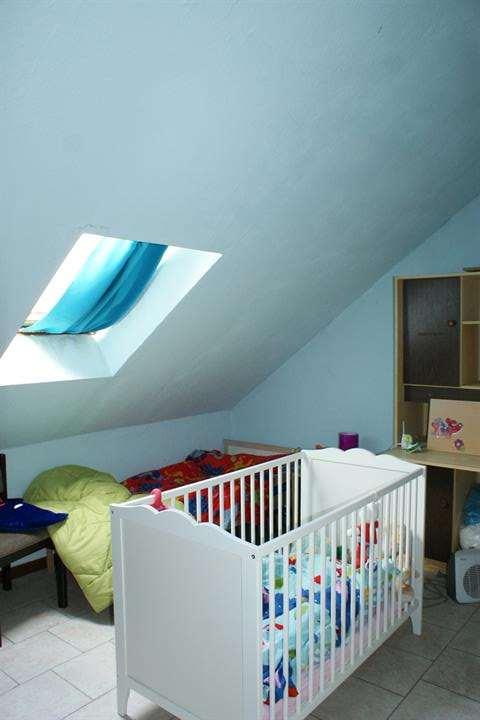 Maison - Saint-Nicolas - #2057879-22