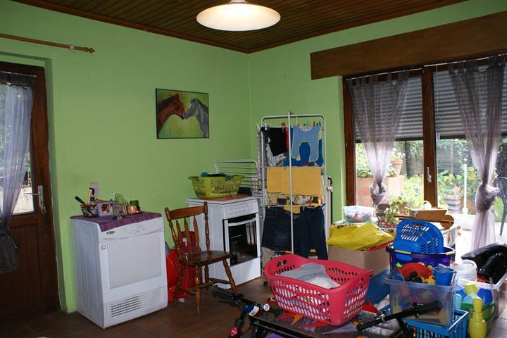 Maison - Saint-Nicolas - #2057879-17