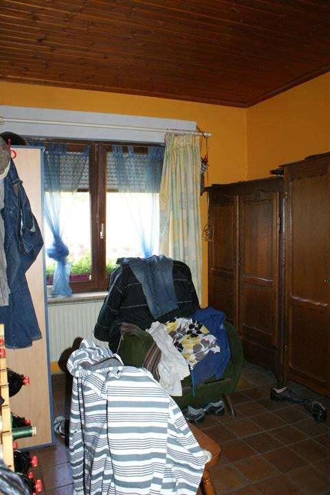 Maison - Saint-Nicolas - #2057879-25