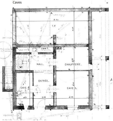 Maison - Saint-Nicolas - #2057879-7