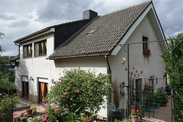 Maison - Saint-Nicolas - #2057879-0