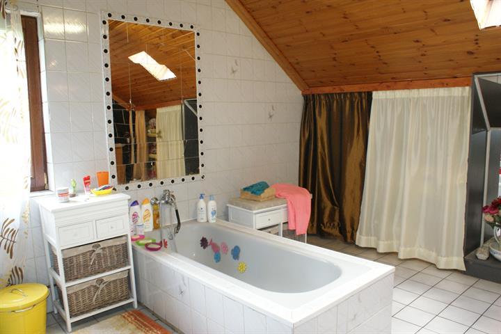 Maison - Saint-Nicolas - #2057879-23