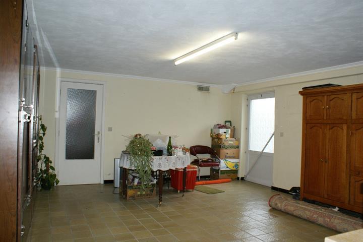 Bungalow - Neuville-en-Condroz - #2230574-14