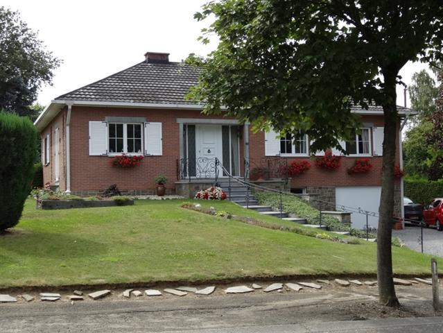 Bungalow - Neuville-en-Condroz - #2230574-3