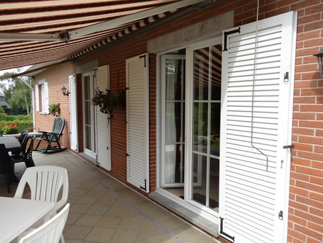 Bungalow - Neuville-en-Condroz - #2230574-6