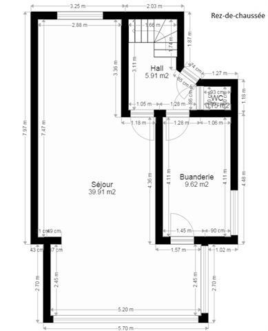 Maison - Seraing - #2315265-10
