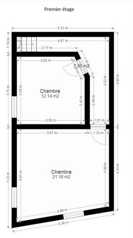 Maison - Flémalle - #2339419-13