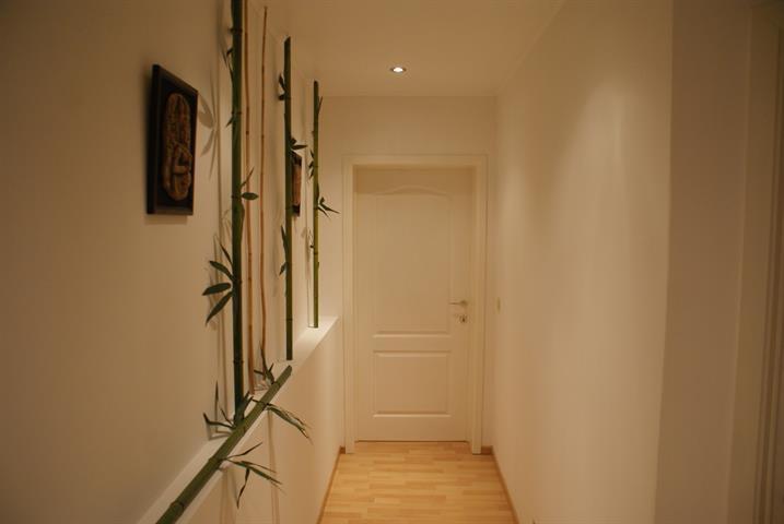 Maison - Flémalle - #2339419-5