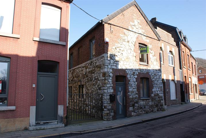 Maison - Flémalle - #2339419-0