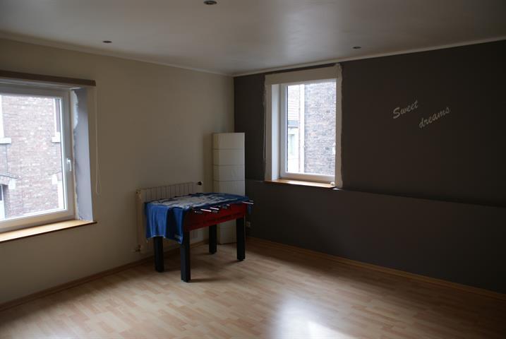 Maison - Flémalle - #2339419-7