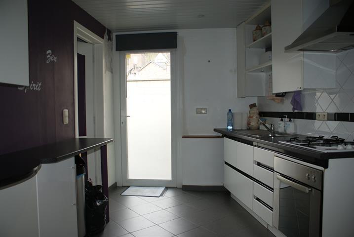 Maison - Flémalle - #2339419-3