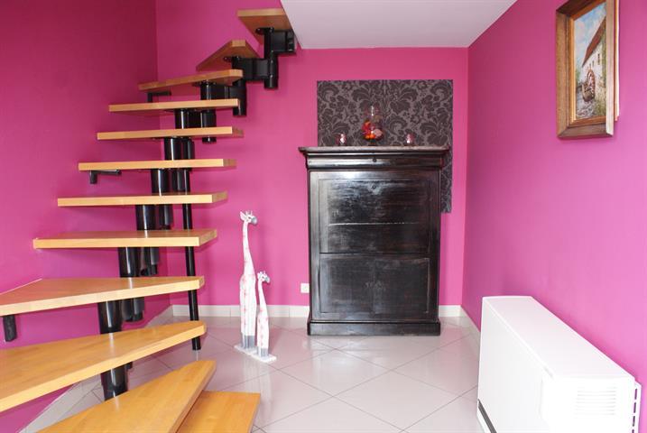 Maison - Flémalle - #2367702-6