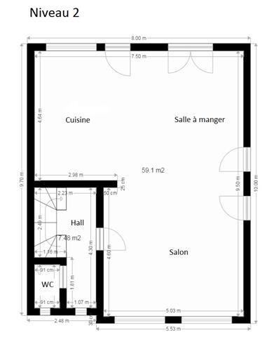 Maison - Flémalle - #2367702-18
